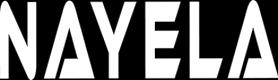 Nayela